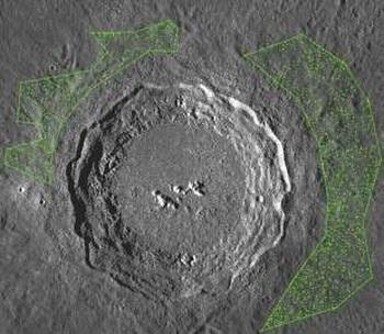 Trái đất từng phải chịu đến 50 NGHÌN TỈ tấn gạch đá như bom dội xuống: Vũ trụ rõ ràng chẳng nương tay với chúng ta chút nào - Ảnh 2.