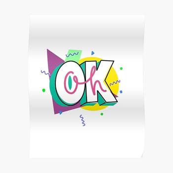 Tại sao chúng ta lại nói OK: Nguồn gốc của từ phổ biến nhất thế giới - Ảnh 1.