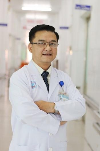Ngộ độc do ăn pate Minh Chay: Lời cảnh báo từ chuyên gia bệnh truyền nhiễm - Ảnh 3.
