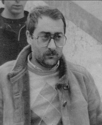 Cái chết bí ẩn của ông trùm ngân hàng Ý chuyên rửa tiền, kéo theo một loạt bê bối nổi cộm thập niên 1980 - Ảnh 3.