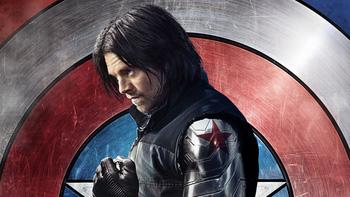 5 nước đi của Marvel làm fan tức anh ách: Bucky hụt nhiệm kì Đội Trưởng Mỹ mới, Nhện nhọ dựa hơi Người Sắt quá nhiều - Ảnh 8.