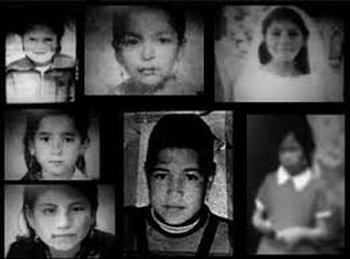 Quái vật dãy Andes: Gã ấu dâm hãm hiếp và sát hại hơn 300 bé gái khắp Nam Mỹ cùng bản án gây phẫn nộ tột đỉnh - Ảnh 4.