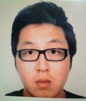 Nóng: Đã bắt được giám đốc Hàn Quốc sát hại bạn đồng hương, phi tang xác bỏ vào vali ở Sài Gòn - Ảnh 1.