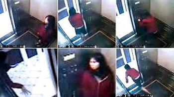 Bị phàn nàn nước bốc mùi, nhân viên khách sạn kiểm tra bồn trên tầng thượng và phát hiện xác chết nữ, mở ra vụ án kinh dị nhất thế kỷ 21 - Ảnh 3.