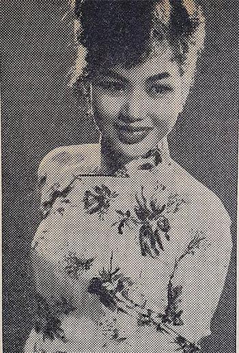 Chuyện Hoa hậu đầu tiên của Việt Nam: 25 tuổi bị mang mác chửa hoang, quyết định táo bạo và làm lại cuộc đời bên trời Tây - Ảnh 3.