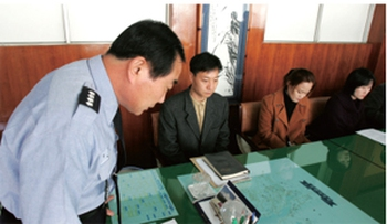 Vụ thiếu nữ bị 44 nam sinh cưỡng hiếp tập thể chấn động Hàn Quốc: Bản án gây phẫn nộ dư luận và cuộc đời trượt dài của nạn nhân sau khi bị hại - Ảnh 4.