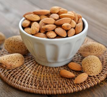 Ăn - uống gì để tăng tốc độ giảm cân, đánh bay mỡ thừa mà vẫn khỏe mạnh trong mùa hè này? - Ảnh 5.
