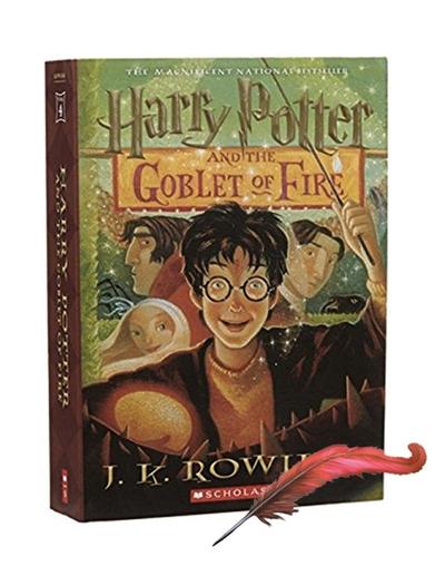 20 năm, 7 tập truyện: Harry Potter vừa là thế giới phép màu ai cũng mơ, vừa là nơi chúng ta cùng nhau trưởng thành - Ảnh 1.