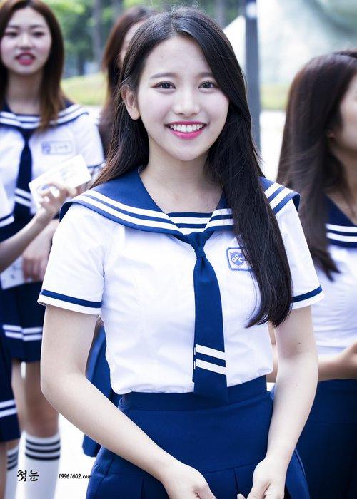 Không chỉ blogger Hàn, blogger Trung Quốc cũng toàn những cô vừa xinh vừa giỏi - Ảnh 27.