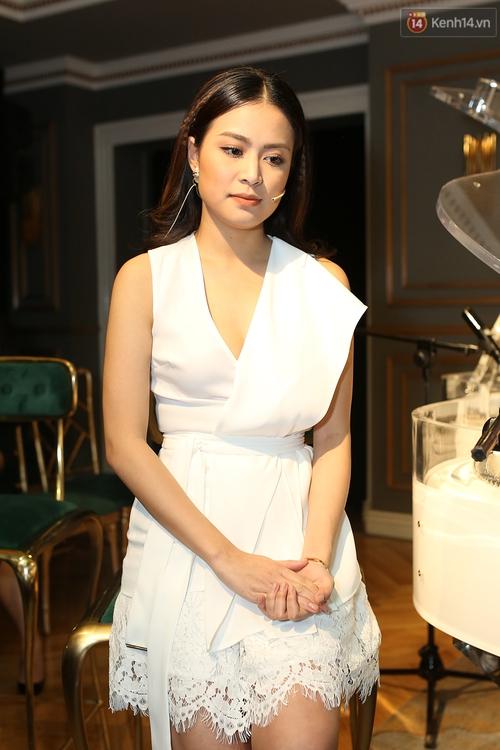 Hoàng Thùy Linh: Tôi nợ Vàng Anh lời xin lỗi chân thành và cần một lần đối mặt để trả lại cho cô ấy tuổi thanh xuân rực rỡ - Ảnh 2.