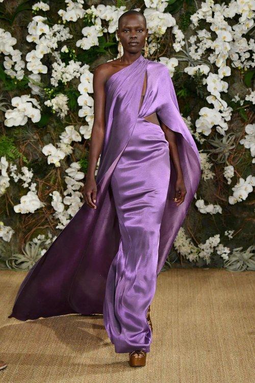 Danh sách 55 chân dài xác nhận sẽ trình diễn trong Victorias Secret Fashion Show 2017 - Ảnh 46.