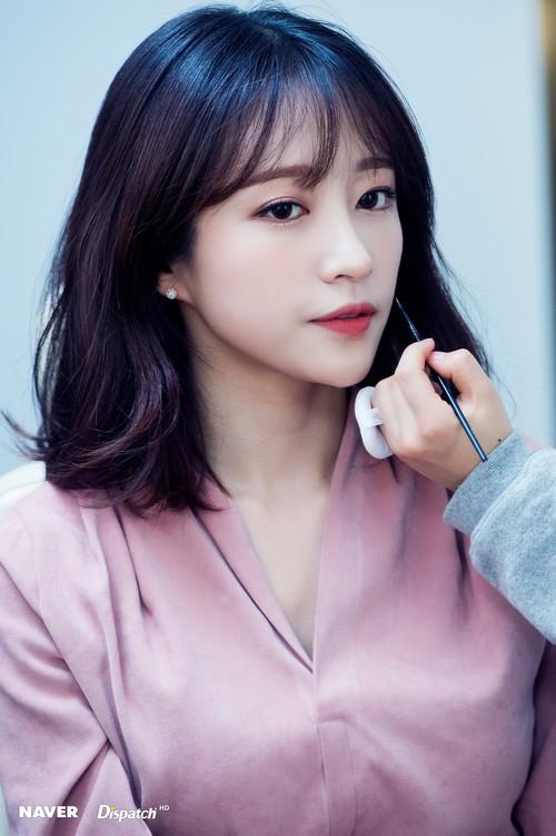 Nhan sắc của mỹ nhân được khen chỉ có thể hơn chứ không kém Yoona, Suzy: Đẳng cấp đẹp có một không hai - Ảnh 3.