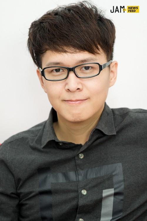 """Khả Ngân tiết lộ bị Jun Phạm hôn đến chảy máu môi, 3 nụ hôn trong phim đều """"kinh khủng"""" chứ không hề lãng mạn! - Ảnh 17."""