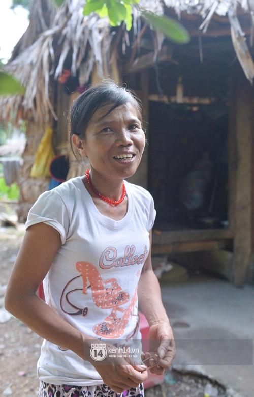 Vụ Hoài Linh lên kế hoạch từ thiện ở Quảng Bình như văn bản trong video: Người dân không biết, chính quyền nói gì? - Ảnh 12.
