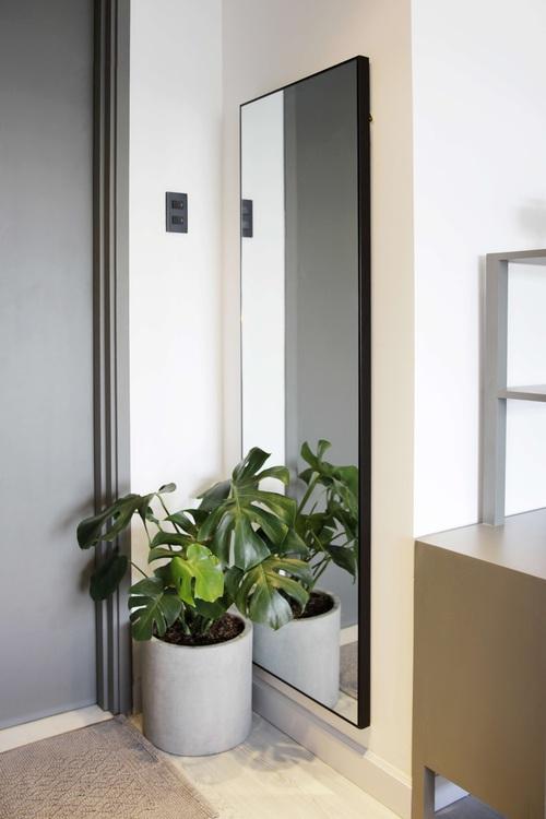 CEO 9x của công ty nội thất mua căn hộ 69m2, tổng kết loạt tips hay ho người mua nhà lần đầu chưa chắc đã biết - Ảnh 12.