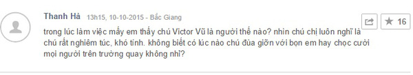 victor-c0386