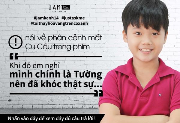 JAM40-QuoteFull-Khang4-d45a5