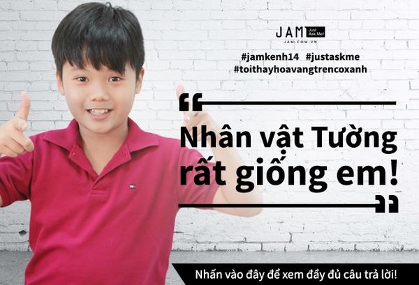 JAM40-QuoteFull-Khang5-d45a5