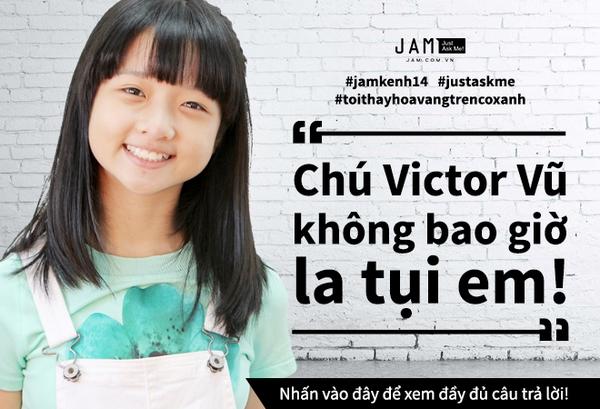 JAM40-QuoteFull-My2-d45a5