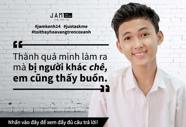 JAM40-QuoteFull-Vinh1-d8871