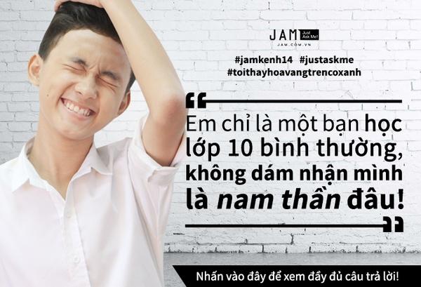 JAM40-QuoteFull-Vinh3-d8871