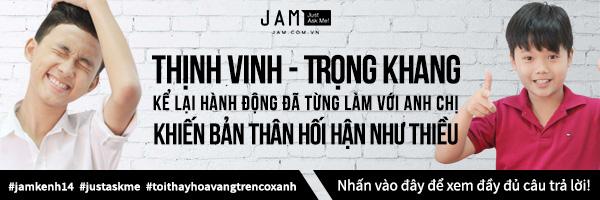 JAM40-QuoteNha5-d45a5