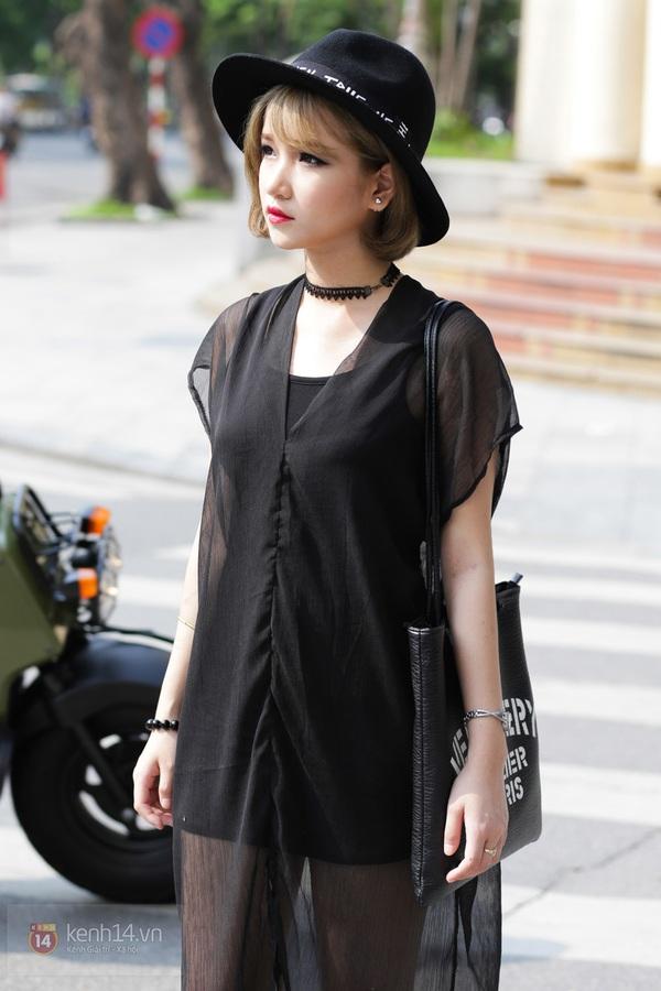 090815_Hoang Dung_02-f3e54