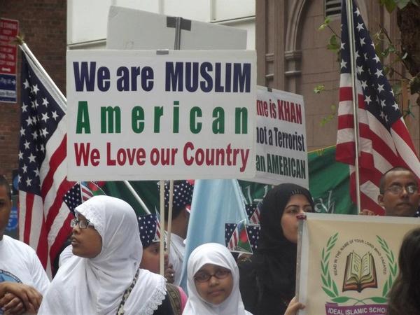 muslim-dffc3