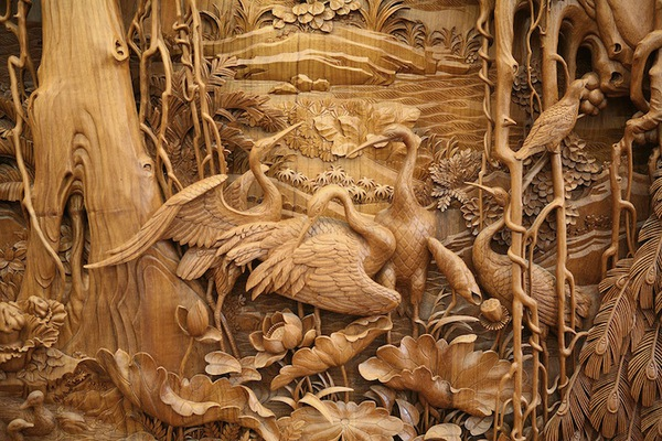 Wood6-3ba42