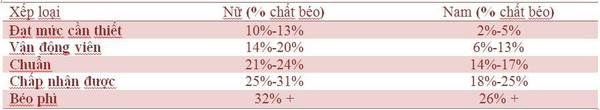 beo1-6e79d