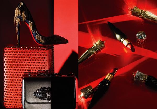 3-christian-louboutin-introduces-new-line-of-handbags-the-paloma-a59f0
