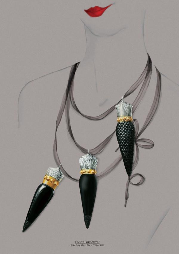 Louboutin-drawing1-a59f0