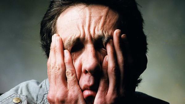 007667-illness-stress-common-asic-1451927227613.jpg