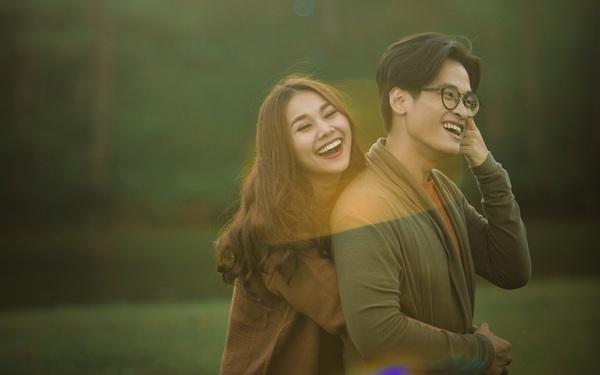 """MV mới của Hà Anh Tuấn khiến dân mạng """"nao lòng"""" ngay khi vừa ra mắt"""