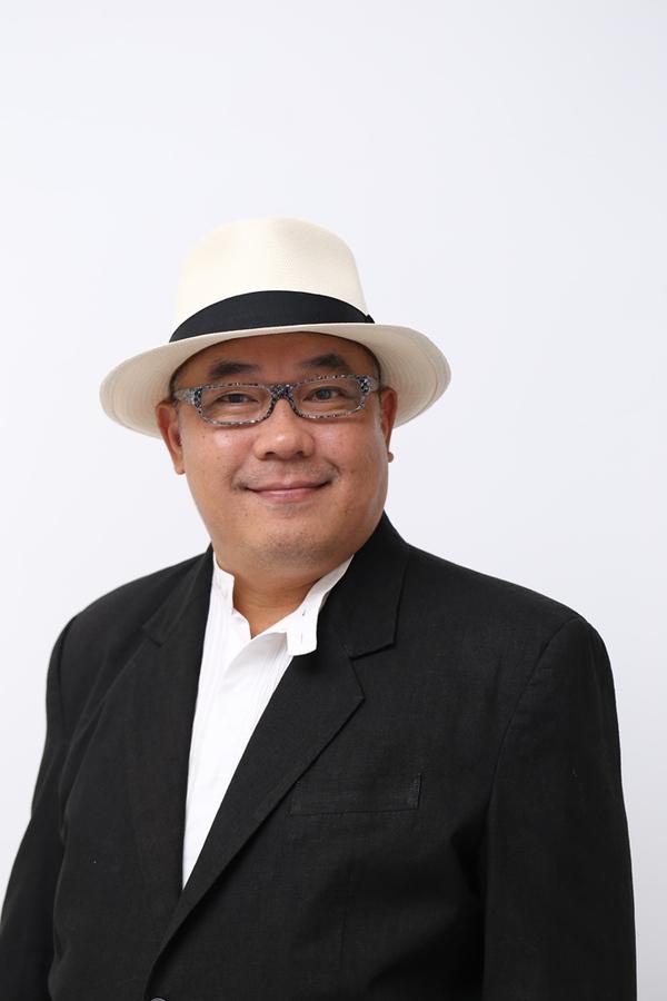 Show thực tế căng thẳng Căn hộ trong mơ về Việt Nam với giải thưởng 1 tỷ đồng - Ảnh 3.