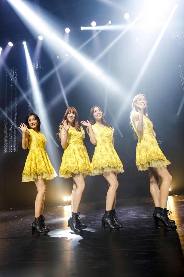Càng ngày càng có nhiều idol Kpop dốt nhạc lý - Ảnh 1.