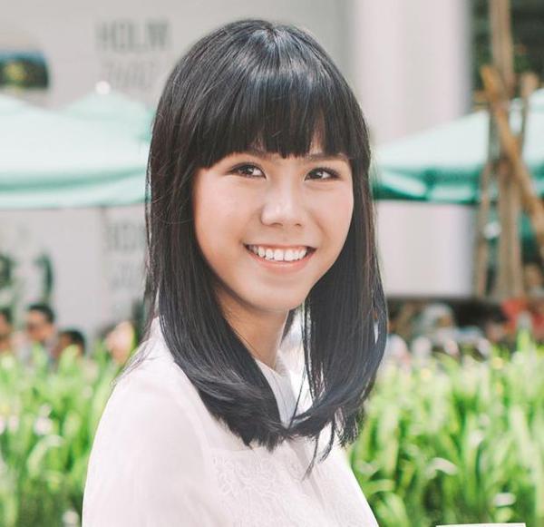 Đây là 7 gương mặt người Việt trẻ lọt Top 30 Under 30 Châu Á của Forbes - Ảnh 3.