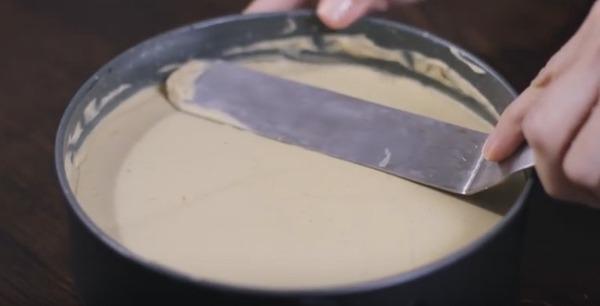 Thơm mát bánh chocolate với mousse cà phê siêu mềm ẩm - Ảnh 12.