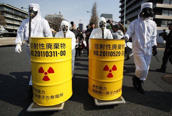 fukushima-2-1451621438751.jpg