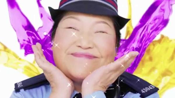 Nàng thơ 62 tuổi của Châu Tinh Trì 4 năm liên tiếp lọt top nữ thần trong trắng - Ảnh 7.