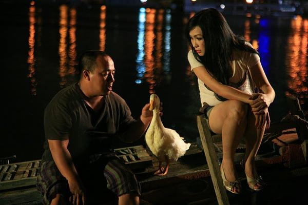 Nức lòng với cảnh đẹp trong phim điện ảnh Việt - Ảnh 19.
