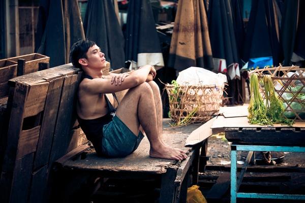 Nức lòng với cảnh đẹp trong phim điện ảnh Việt - Ảnh 20.