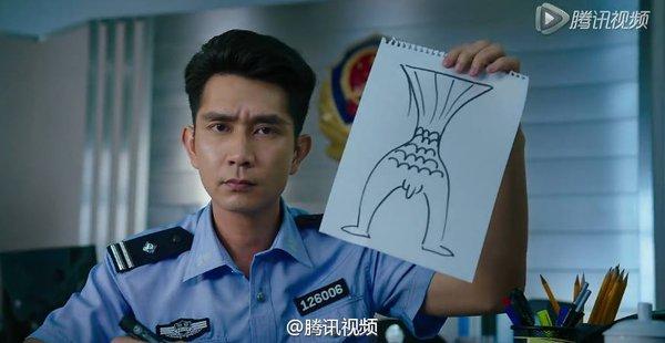 Các lý do không thể bỏ qua Mỹ Nhân Ngư - phim Tết hài bá đạo của Châu Tinh Trì - Ảnh 3.