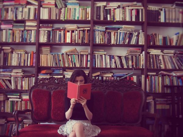 10 phương pháp học tập lạ nhưng hiệu quả - Ảnh 2.