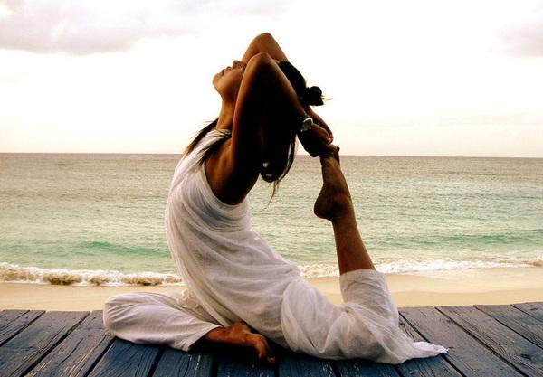 xinalani-retreat-yoga-workshops-1451988461700-crop-1451988513544.jpg
