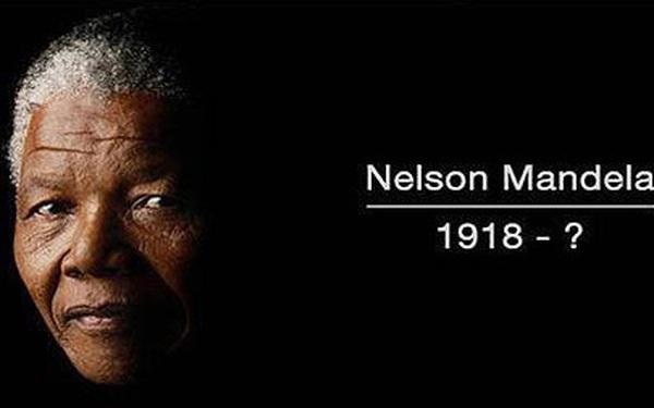 """Hiệu ứng Mandela """"tưởng là có"""": Hiện tượng kì bí khi kí ức của con người khác hẳn với thực tế"""