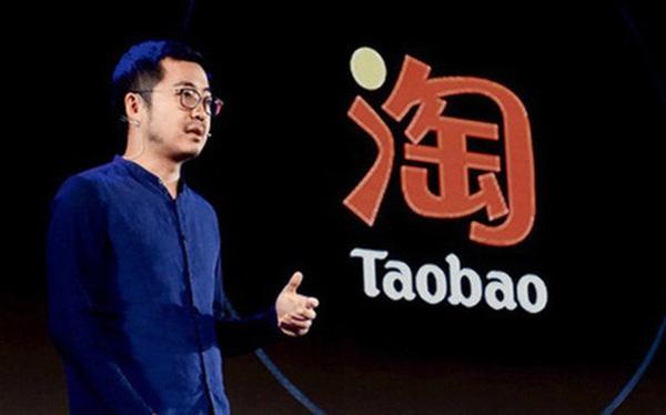 Li kỳ vụ ngoại tình của chủ tịch Taobao: Để Alibaba đầu tư vào ...