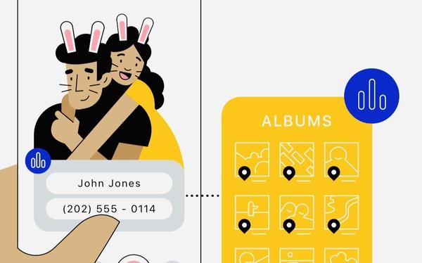 Apple tiết lộ sự thật đằng sau việc các ứng dụng theo dõi bạn như thế nào?
