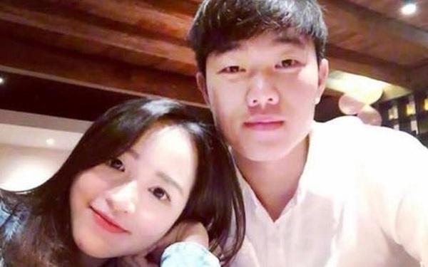 Vợ sắp cưới của Lương Xuân Trường bỗng tuyên bố độc thân trong ngày đám hỏi, sự thật là gì?