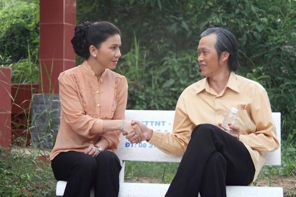 hoai-linh-hoa-ong-lao-trong-phim-moi-cau-chuyen-tinh-doi (1)-7a96d
